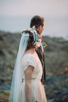 boho-cornwall-renewal-of-vows-liberty-pearl-photography-wedding-elopement_0111
