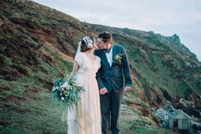 boho-cornwall-renewal-of-vows-liberty-pearl-photography-wedding-elopement_0113