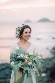 boho-cornwall-renewal-of-vows-liberty-pearl-photography-wedding-elopement_0114