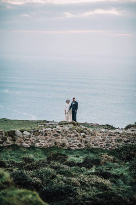 boho-cornwall-renewal-of-vows-liberty-pearl-photography-wedding-elopement_0123
