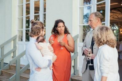Liberty Pearl Associate Launch Deer Park Hotel Nicola Rowley Photography Devon Wedding Photographer -53