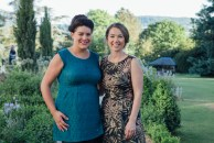 Liberty Pearl Associate Launch Deer Park Hotel Nicola Rowley Photography Devon Wedding Photographer -69