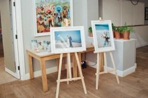 Liberty Pearl Associate Launch Deer Park Hotel Nicola Rowley Photography Devon Wedding Photographer -71