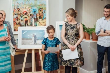 Liberty Pearl Associate Launch Deer Park Hotel Nicola Rowley Photography Devon Wedding Photographer -75