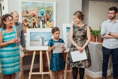 Liberty Pearl Associate Launch Deer Park Hotel Nicola Rowley Photography Devon Wedding Photographer -78