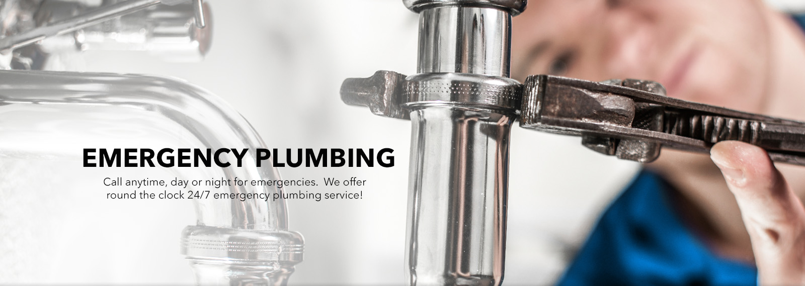 Plumbers Conyers Georgia Plumbing Contractor In Covington Georgia