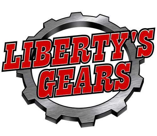 small resolution of liberty s gears an elite tremec transmission distributor making us the best source for all of your t 5 t 45 t 56 t 56 magnum tko 500 tko 600