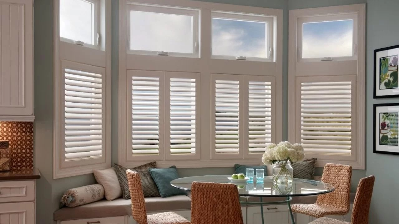 Finding The Perfect Shutters For Your Place Liberty Shutters