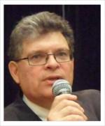 Dr. Richard Willner