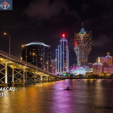 Macau Boom Bust Gambling FEATURED