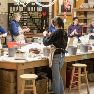 2015-02-19 Dan Handle Workshop 1 05