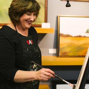 Lynne Mulhern