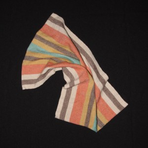 Lindageorg03s-cotton-linen Hand Towel