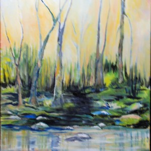 Nitaadamssummer 2 (2)