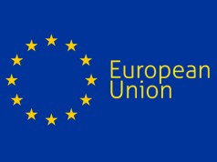 European Union, EU