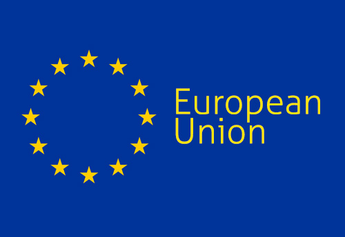 European Union, EU