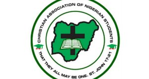 Christian Association of Nigeria,CAN