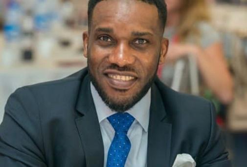 Augustine Okocha, Former Super Eagles Captain