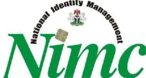 Over 100m Nigerians Have No Form of Identification - NIMC