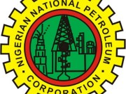 Nigerian National Petroleum Corporation, NNPC