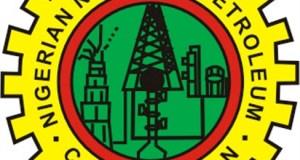 Nigerian National Petroleum Corporation, NNPC