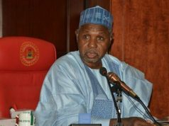 Banditry: Only 30 Policemen Securing 100 Villages - Masari laments