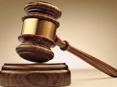 Tribunal Affirms Emmanuel's Election As Governor