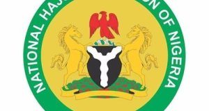 National Hajj Commission Of Nigeria, NAHCON