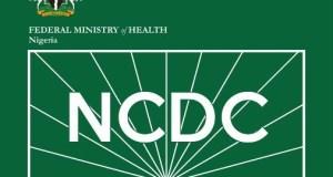 Nigeria Centre for Disease Control