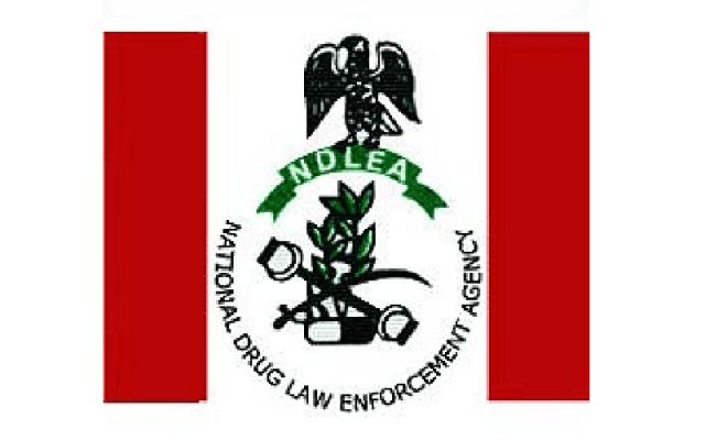 National Law Drug Enforcement Agency, NDLEA