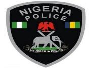 Nigeria_police