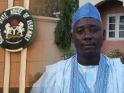 Armed Men Kidnap Sokoto Assembly Member