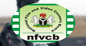 National Film and Video Censors Board, NFVCB