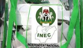 INEC,