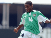 Former Falconets Captain, Chiejine, Is Dead