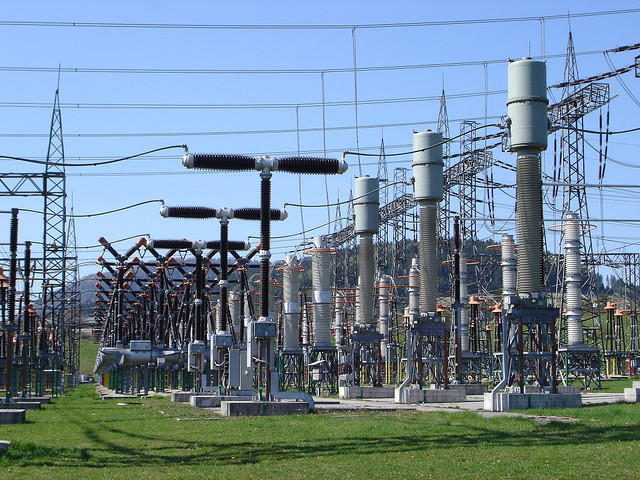 GENCOS Releases 3,531 MWH To National Grid