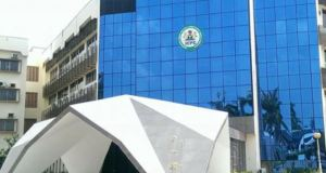 Independent Corrupt Practices And Other Related Offences Commission,ICPC