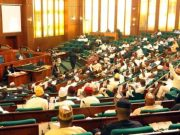 House Of Representatives To Revisit NGOs Control Bill