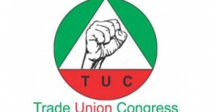 New Minimum Wage: TUC Urges FG To Conclude Discussion