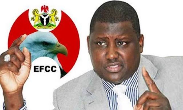 Court Fails To Rule On Maina's Bail Application