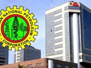 Court Halts NNPC Ongoing Recruitment