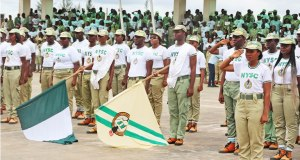 Foreign Graduates: NYSC Creates 11 Centres For Verification Of Results