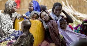Boko Haram: Over Seven Million People Need Assistance In Adamawa, Borno, Yobe - UN