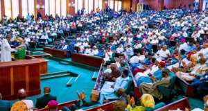 INEC Budget: NASS Uncovers N503m Additional Spending