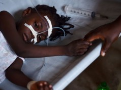 Cholera: Outbreak Kill 5 In Ogun – Health Commissioner