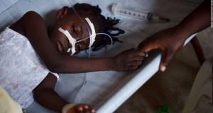 Cholera: Outbreak Kill 5 In Ogun – Health Commissioner