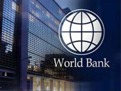 World Bank Says Basic Fund Will Allow Nigeria Increase Access To Quality Services