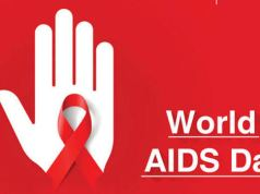 World AIDS Day: Minister Says FG Committed To Reducing New HIV Infection