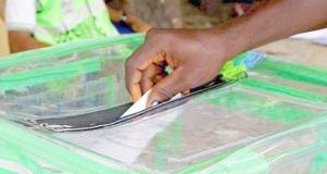 Kogi, Bayelsa Polls: Centre Urges Voters To Shun Vote Selling, Violence