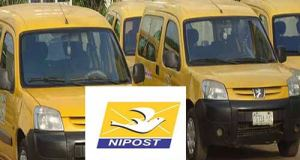 FG Stops Cash Payments To NIPOST Offices